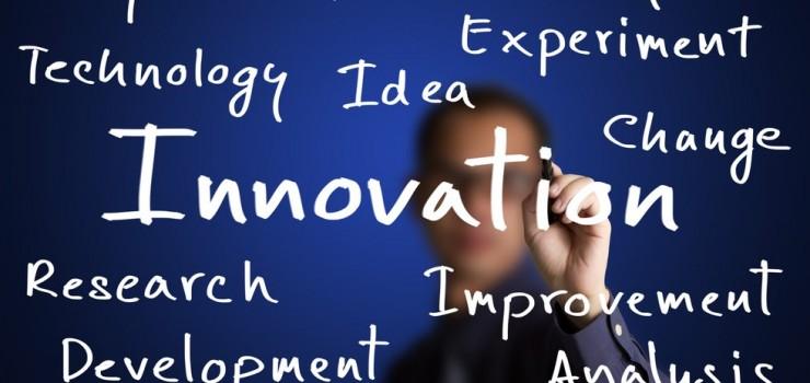 Innovations-Banner